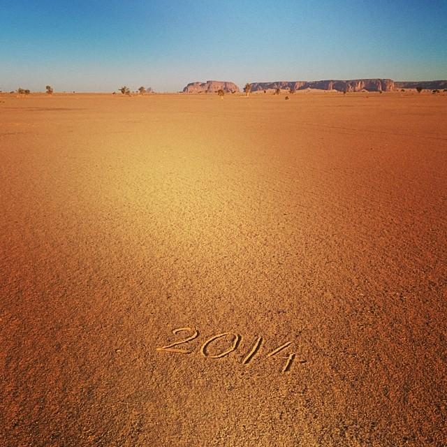 Le meilleur blog de voyage 2014